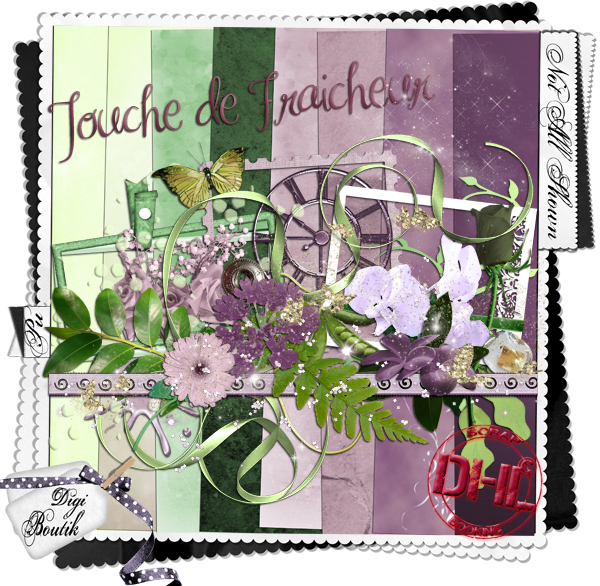 http://dhl290272.free.fr/digiscrap/boutique/Dhl_preview_touche_fraicheur.jpg